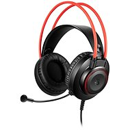 A4tech Bloody G200 - Gaming Headset