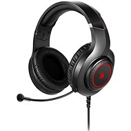 A4tech Bloody G220 - Gaming Headset
