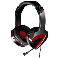A4tech Bloody G501 - Gaming Headset