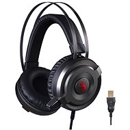 A4tech Bloody G520 - Gaming Headset