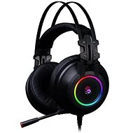 A4tech Bloody G528C - Gaming Headset