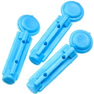 Medisana MediTouch Lancets - Accessories