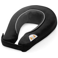 Medisana NM865 - Massage Device