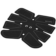 Medisana Replacement Pads for EMS - Replacement Pads