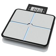 Medisana BS460 - Bathroom scales