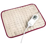 Ecomed HP-40E - Heating pad