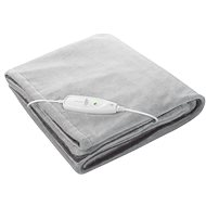 Medisana HB675 - Heating Blanket