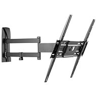 "Meliconi SlimStyle 400 SDR for TV040""-50"" - Wall Bracket"