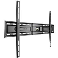 "Meliconi SlimStyle 600 S for TV 50""-80"" - TV Stand"