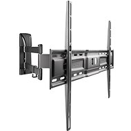 "Meliconi SlimStyle Plus 600 SDR for TV 50""-82"" - TV Stand"