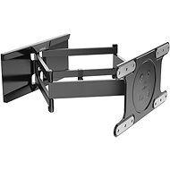 """Meliconi SlimStyle OLED SDRP for 40""""-82"""" TVs - TV Stand"""