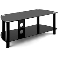 Meliconi Flat Vision Line 200 - Table