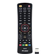 SMART4 Meliconi - Remote Control