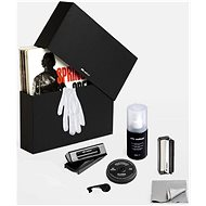 Meliconi Vynil Kit Deluxe - Accessories