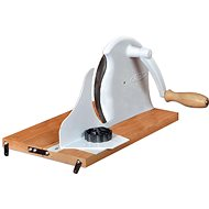 Lodos Bread and Food Slicer