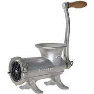 Porkert Meat grinder no.22 - Meat Mincer