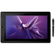Wacom MobileStudio Pro 16 i7 512GB 2nd generation - Graphics tablet