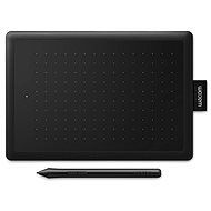 One by Wacom, Small - Graphics tablet