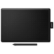 One by Wacom, Medium - Graphics tablet