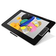 Wacom Cintiq Pro 24 Touch - Graphics tablet
