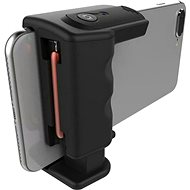 Adonit PhotoGrip Black - Car Holder