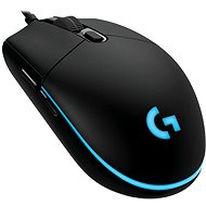 Logitech G Pro Gaming - Gaming mouse