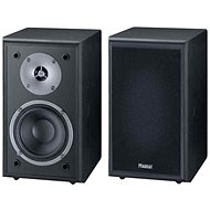 Magnat Monitor Supreme 102 Black - Speakers