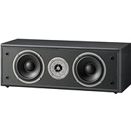 Magnat Monitor Supreme 252 black - Speakers