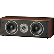 Magnat Monitor Supreme 252 coffee - Speaker