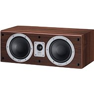 Magnat Tempus Center 22 coffee - Speaker