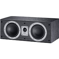 Magnat Tempus Center 22 black - Speakers