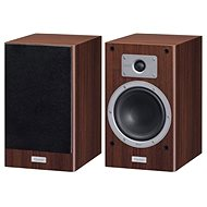 Magnat Tempus 33 coffee - Speakers