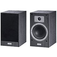 Magnat Tempus 33 black - Speakers