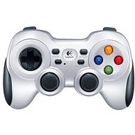 Logitech F710 Wireless - Gamepad