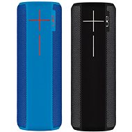 Logitech Ultimate Ears BOOM 2 Set - Wireless Speaker