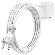 Logitech Circle 2 Weatherproof Extension - Extension Cord