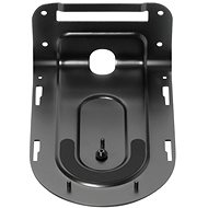 Logitech Rally Video Conferencing Mounting Kit - Holder