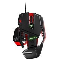 Mad Catz R.A.T. 6 - Gaming mouse