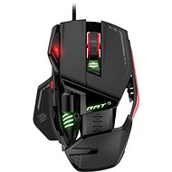 Mad Catz R.A.T. 8 - Gaming mouse