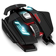 Mad Catz R.A.T. PRO S+ - Gaming mouse