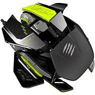 Mad Catz R.A.T. PRO X - Gaming mouse