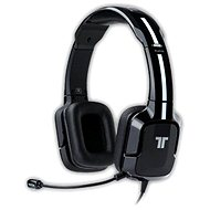 TRITTON PS3 KUNAI Stereo Headset Black - Gaming Headset