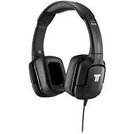 TRITTON Kunai Stereo Headset for iPod, iPhone, and iPad - Headset