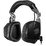 Mad Catz F.R.E.Q. 3 - Gaming Headset