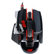 Cougar 700M - Gaming mouse