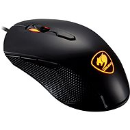 Cougar Minos X1 - Gaming mouse