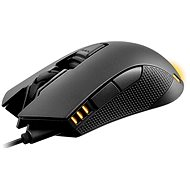 Cougar Revenger - Gaming mouse