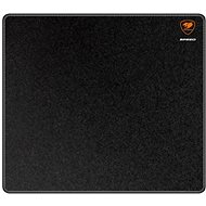 Cougar Speed ??II-L - Mouse Pad