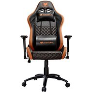 Cougar ARMOR PRO - Gaming Chair