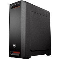 Cougar MX350 MESH - PC Case